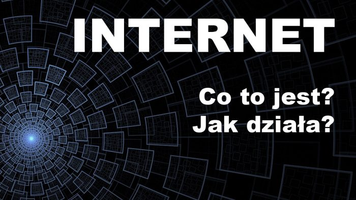 internet 01
