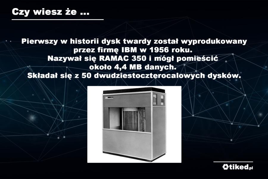 Ramac 350