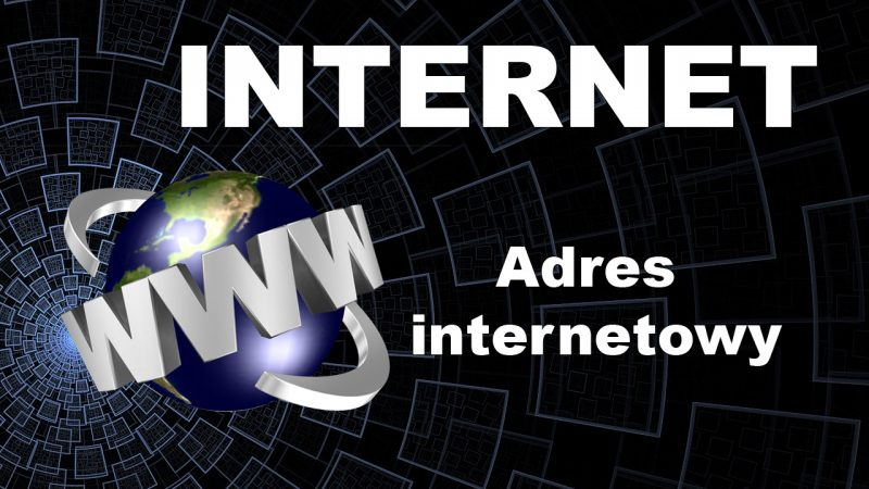 Internet 05